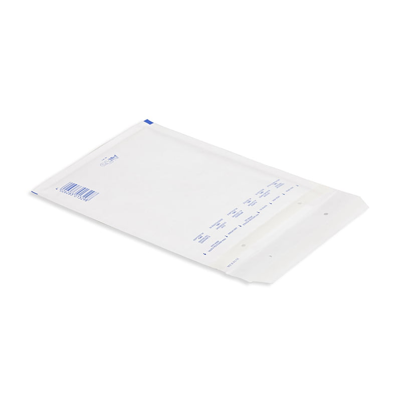 Luchtkussen Envelop 210 x 335 mm