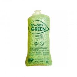 Opvulmateriaal Flo-Pak Green