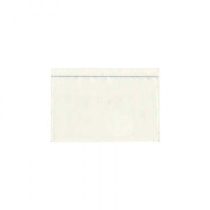 Paklijst Enveloppen C6 Onbedrukt