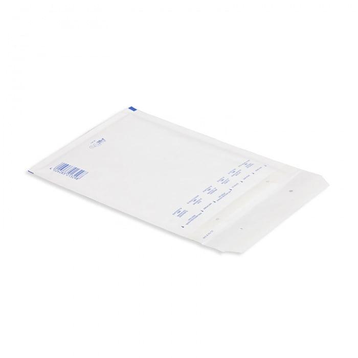 Luchtkussen Envelop 110 x 215 mm