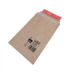 Kartonnen envelop