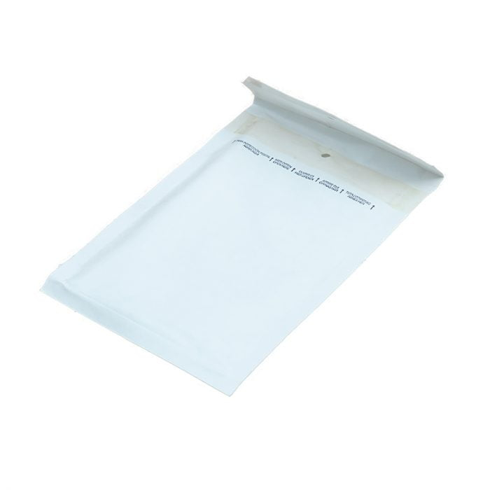 luchtkussen envelop