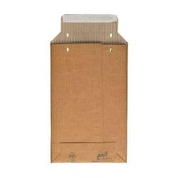 Kartonnen Envelop 210 x 148 mm