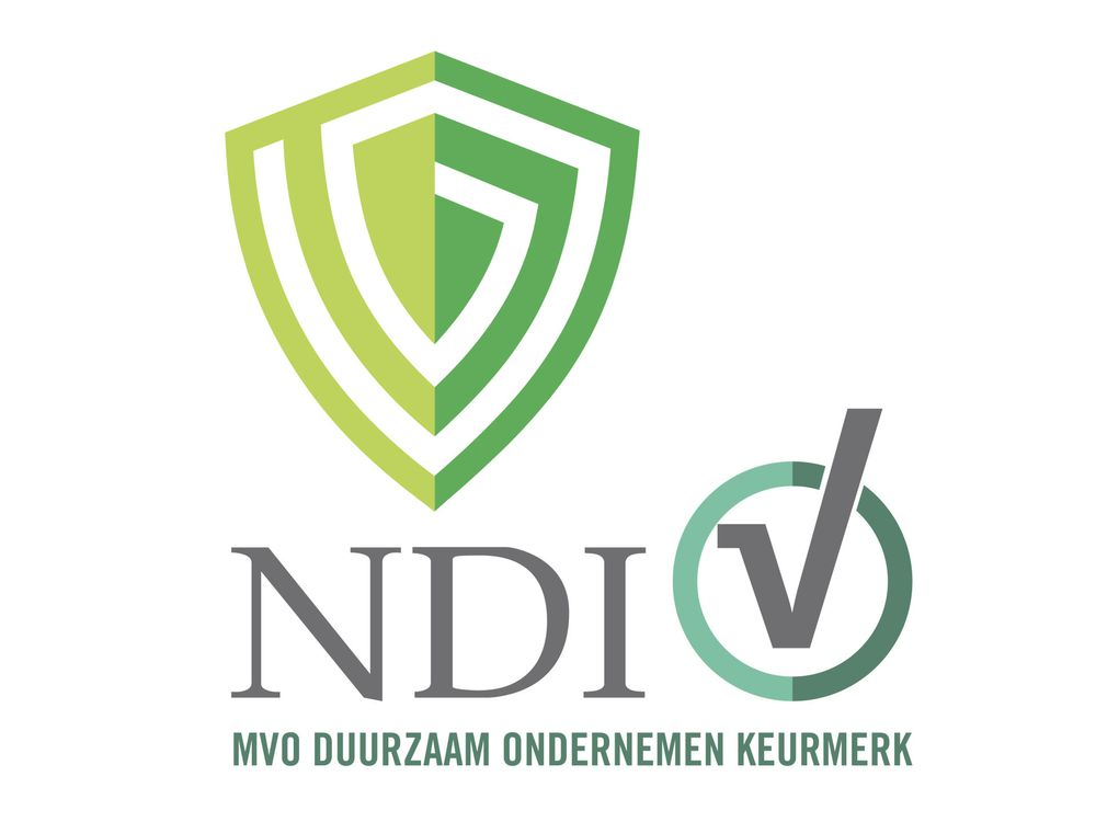 NDI Keurmerk MVO